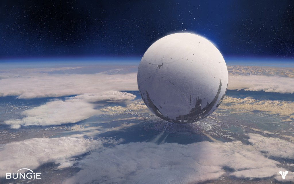 destiny wallpaper-2