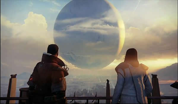 Over 9.5 Million Registered Encourage Destiny 2 in the Works
