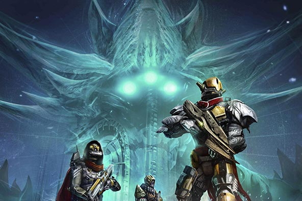vault of glass raid matchmaking Having trouble with destiny's vault of glass raid conquer destiny's most rewarding raid with our vault of glass guide there's no matchmaking to lean on.