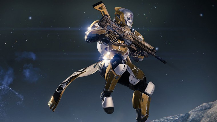 destiny-iron-banner1-760x428 Destiny Share The Second Patch to Fix Mistakes Of 'The Dark Below'