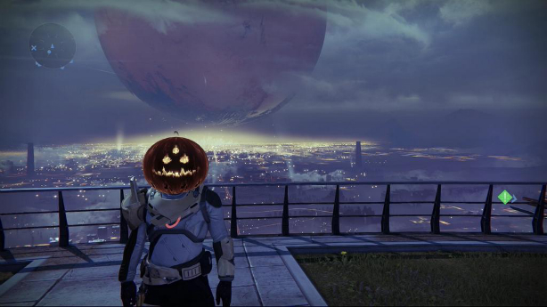 destiny-pumpkin-head