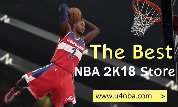 537920-mejores-juegos-2015