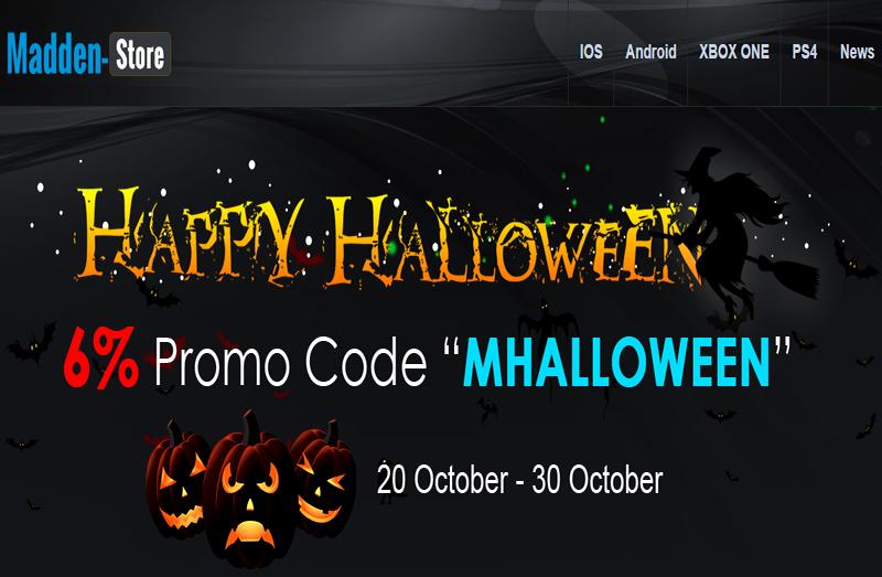 hallowen.fw