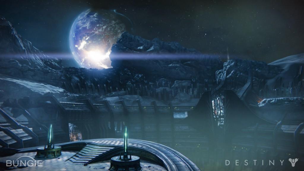 Comprehensive understanding of the Destiny Glimmer